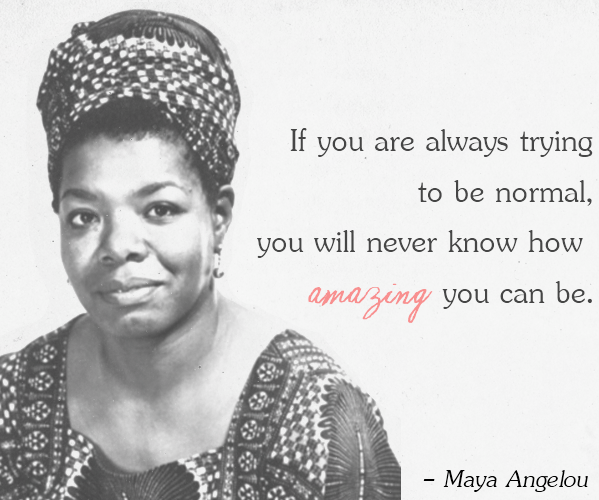 maya angelou poet author actress and Maya angelou: poet, author, actress and dancer on april 4th, 1928 an extraordinary woman was born in st louis missouri to the late bailey johnson and vivian baxter .