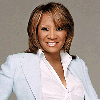 patti labelle mp3patti labelle stir it up, patti labelle are you ready for a miracle, patti labelle - new attitude, patti labelle - lady marmalade, patti labelle ready for a miracle, patti labelle песни, patti labelle mariah carey, patti labelle one of these mornings, patti labelle stir it up mp3, patti labelle mp3, patti labelle youtube, patti labelle vocal range, patti labelle white house, patti labelle michael mcdonald on my own lyrics, patti labelle ariana grande, patti labelle super bowl, patti labelle on diana ross, patti labelle new attitude mp3, patti labelle 1977, patti labelle someone like you