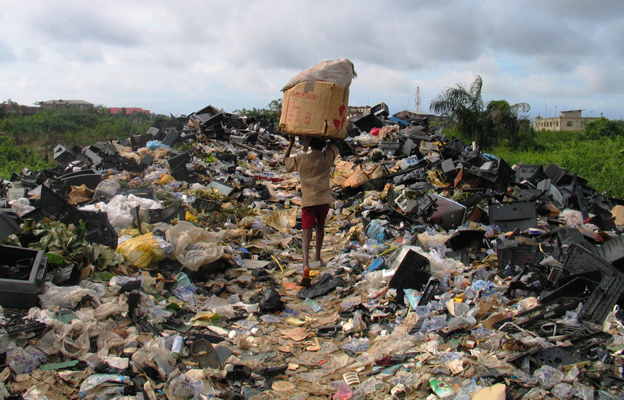 the caurse of poverty in nigeria Over 50m northerners living in poverty — gov shettima  northerners ruled nigeria for almost 40 years but northern region still remain the  who caurse this.