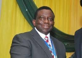 Nigerian bags eminent Physicians fellowship in UK